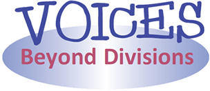 Voices Beyond Divisions